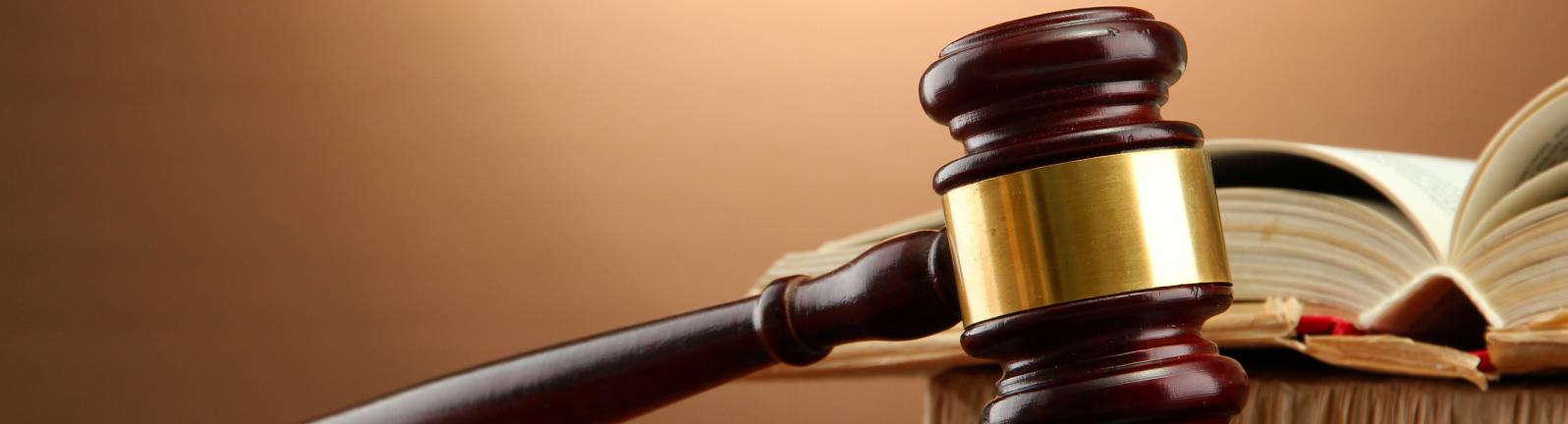 strafrecht advocaat groningen