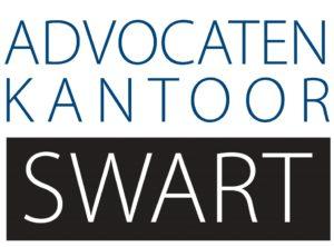 Advocatenkantoor Swart Groningen